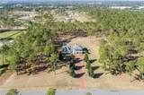 35627 Green Forest Drive - Photo 45
