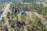 35627 Green Forest Drive - Photo 46