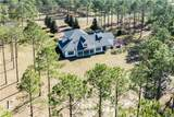 35627 Green Forest Drive - Photo 48