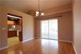 4805 Kilt Court - Photo 8