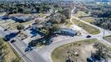 4025 Highway 19A - Photo 14