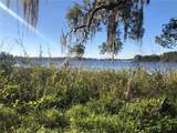 7600 Pine Island Road - Photo 3
