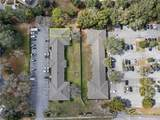 918 Rolling Acres Road - Photo 2