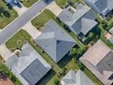1335 Greenville Way - Photo 40
