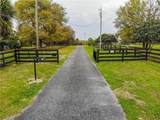 38208 Grays Airport Road - Photo 5