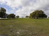 12447 County Road 561 - Photo 11