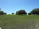 12447 County Road 561 - Photo 25