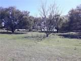 12447 County Road 561 - Photo 30