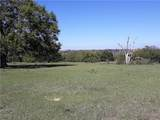 12447 County Road 561 - Photo 39