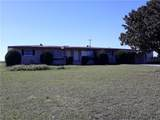 12447 County Road 561 - Photo 5