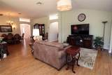 2060 Clarks Hill Way - Photo 18