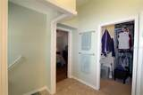 2060 Clarks Hill Way - Photo 31