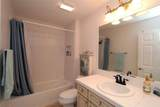 2060 Clarks Hill Way - Photo 38