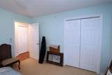 2060 Clarks Hill Way - Photo 41