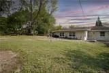 180 Osceola Street - Photo 27