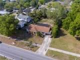 180 Osceola Street - Photo 30