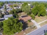 180 Osceola Street - Photo 32