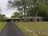 23519 State Road 44 - Photo 1