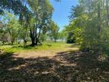 41846 State Road 19 - Photo 1