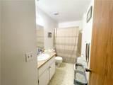 30205 Tavares Ridge Boulevard - Photo 11