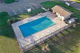 30205 Tavares Ridge Boulevard - Photo 16