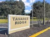 30205 Tavares Ridge Boulevard - Photo 19