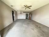 30205 Tavares Ridge Boulevard - Photo 4