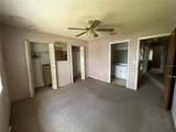 30205 Tavares Ridge Boulevard - Photo 9