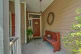 32437 Scenic Hills Drive - Photo 24