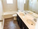 2428 Pickford Circle - Photo 10