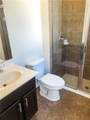 2428 Pickford Circle - Photo 7