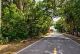 Earlwood Avenue - Photo 6