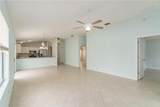 8485 177TH TREMONT Street - Photo 15