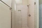 8485 177TH TREMONT Street - Photo 21