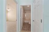 8485 177TH TREMONT Street - Photo 23