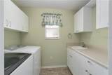 8485 177TH TREMONT Street - Photo 29