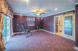 899 Lehigh Drive - Photo 29