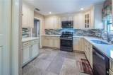 899 Lehigh Drive - Photo 3