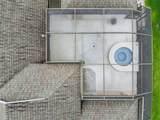 17905 115TH Court - Photo 48