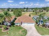 1332 Forest Acres Drive - Photo 1