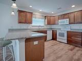 1332 Forest Acres Drive - Photo 10