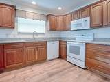1332 Forest Acres Drive - Photo 11