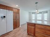 1332 Forest Acres Drive - Photo 12