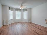 1332 Forest Acres Drive - Photo 13