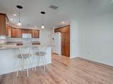 1332 Forest Acres Drive - Photo 14