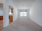 1332 Forest Acres Drive - Photo 15