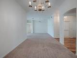 1332 Forest Acres Drive - Photo 16
