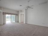 1332 Forest Acres Drive - Photo 17
