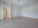 1332 Forest Acres Drive - Photo 18