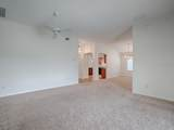 1332 Forest Acres Drive - Photo 19